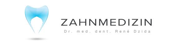 Dr. med. dent. René Dzida
